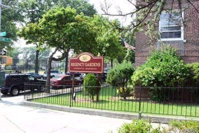 141-24 78th Rd UNIT 3-C, Kew Garden Hills, NY 11367 - MLS#: 3194913