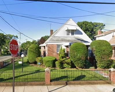 223-44 107 Ave, Queens Village, NY 11429 - MLS#: 3194933