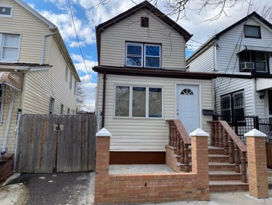 131-32 135th Pl, S. Ozone Park, NY 11420 - MLS#: 3194939