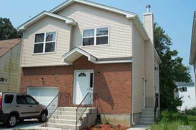 1050 Mahopac Rd, W. Hempstead, NY 11552 - MLS#: 3194942