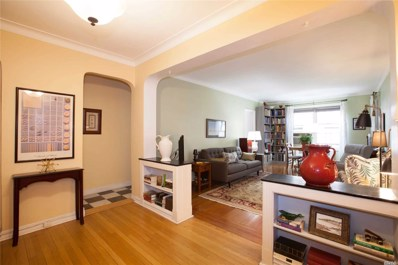 112-50 78th Ave UNIT 1J, Forest Hills, NY 11375 - MLS#: 3195018