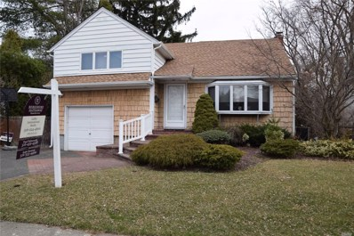 30 Marilyn Blvd, Plainview, NY 11803 - MLS#: 3195020
