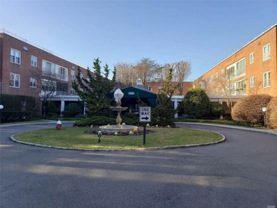 1390 Broadway UNIT 223, Hewlett, NY 11557 - MLS#: 3195066