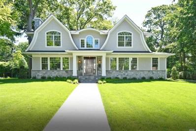 230 Revere Rd, East Hills, NY 11577 - MLS#: 3195070