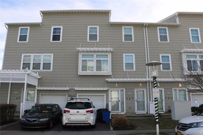 6905 Coral Reef Way, Arverne, NY 11692 - MLS#: 3195175