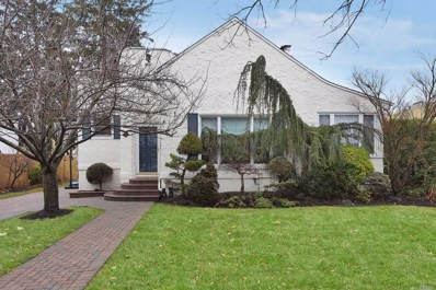 139 Fox Blvd, Merrick, NY 11566 - MLS#: 3195185