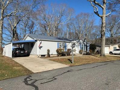 1407-54 Middle Rd, Calverton, NY 11933 - MLS#: 3195214