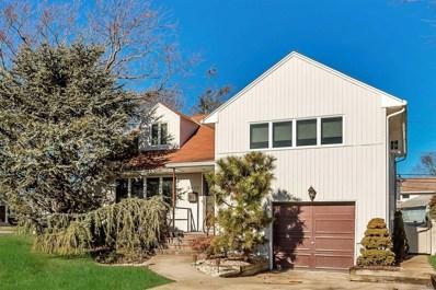 3855 Ralph St, Seaford, NY 11783 - MLS#: 3195224