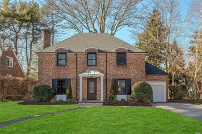 11 Cambridge Ln, Manhasset, NY 11030 - MLS#: 3195239