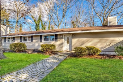 29 Clover Dr, Smithtown, NY 11787 - MLS#: 3195241