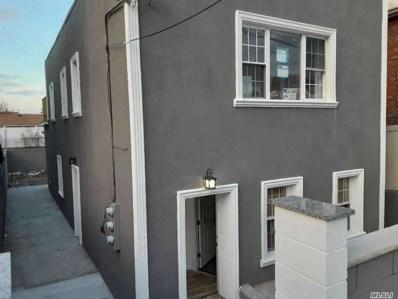 1515 Dumont Ave, Brooklyn, NY 11208 - MLS#: 3195258