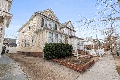 90-04 211th St, Queens Village, NY 11428 - MLS#: 3195344