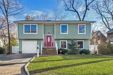 300 4th St, E. Northport, NY 11731 - MLS#: 3195349