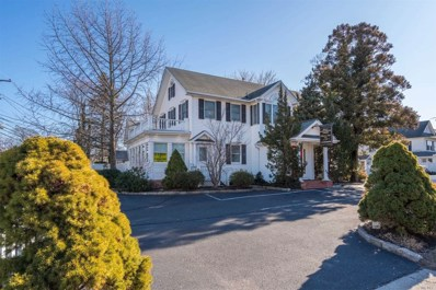 194 Middle Rd Rd, Sayville, NY 11782 - MLS#: 3195361