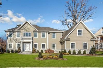 3 Jodi Ct, Glen Cove, NY 11542 - MLS#: 3195380