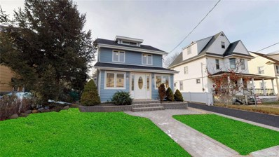 44 Washington Ave, Lynbrook, NY 11563 - MLS#: 3195394