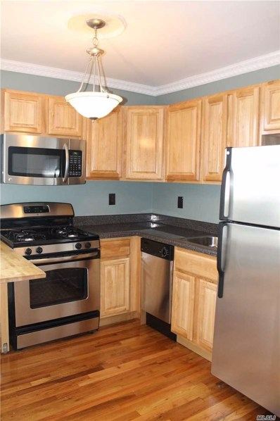 14-23 31st Ave UNIT 4C, Astoria, NY 11102 - MLS#: 3195406