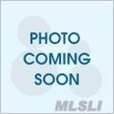 MLS: 3195415