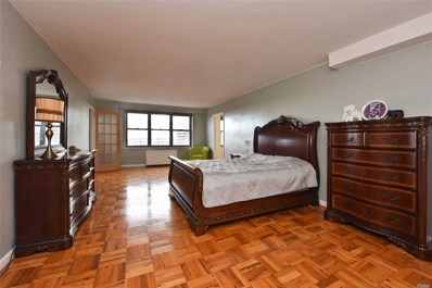 125-10 Queens Blvd UNIT 2011, Kew Gardens, NY 11415 - MLS#: 3195458