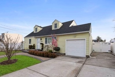1990 Bly Rd, East Meadow, NY 11554 - MLS#: 3195478