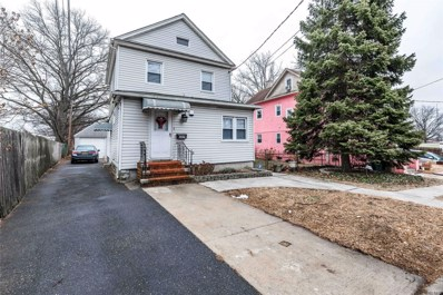 60-05 168th St, Fresh Meadows, NY 11365 - MLS#: 3195483