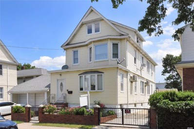 14-11 115 St, College Point, NY 11356 - MLS#: 3195495
