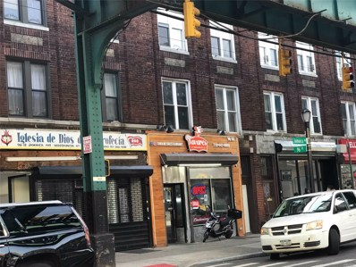 96-10 Jamaica Ave, Woodhaven, NY 11421 - MLS#: 3195524