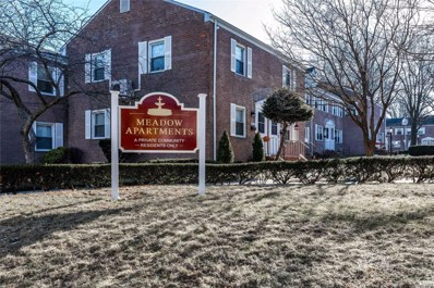 110-20 64th Ave UNIT 4, Forest Hills, NY 11375 - MLS#: 3195525