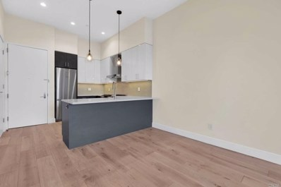 2633 28th Street UNIT 2A, Astoria, NY 11102 - MLS#: 3195527