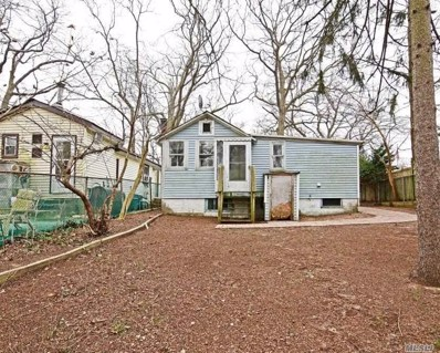 21 Patchogue Rd, Sound Beach, NY 11789 - MLS#: 3195531
