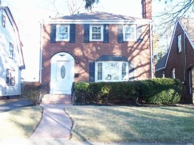 52 Belmont Pkwy, Hempstead, NY 11550 - MLS#: 3195551
