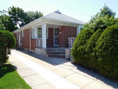 56-10 E Hampton Blvd, Bayside, NY 11364 - MLS#: 3195560