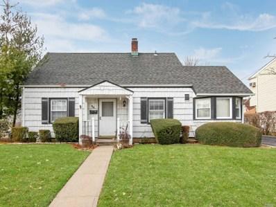 58 Ranch Ln, Levittown, NY 11756 - MLS#: 3195583