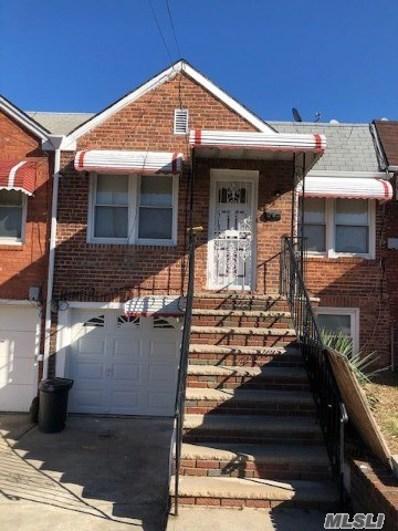 114-39 204 St, St. Albans, NY 11412 - MLS#: 3195601