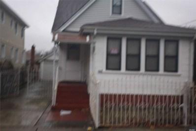 176-27 Sunbury Rd, Jamaica, NY 11434 - MLS#: 3195605