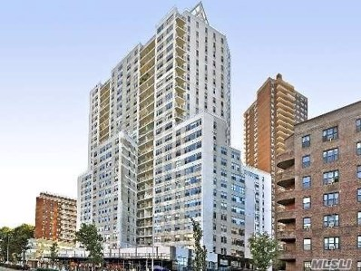 125-10 Queens Blvd UNIT 823, Kew Gardens, NY 11415 - MLS#: 3195658