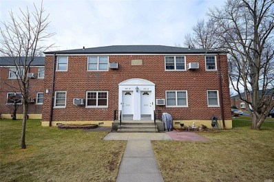 253-12 60 Ave UNIT 2nd FL, Little Neck, NY 11362 - MLS#: 3195688