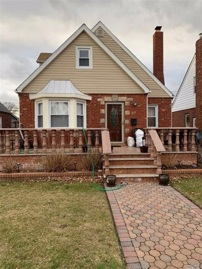 87 Sussex Rd, Elmont, NY 11003 - MLS#: 3195761