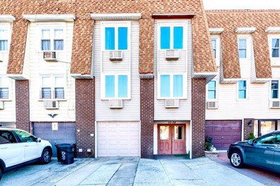 23-09 Corporal Kennedy St, Bayside, NY 11360 - MLS#: 3195797