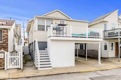 72 Alabama St, Long Beach, NY 11561 - MLS#: 3195804