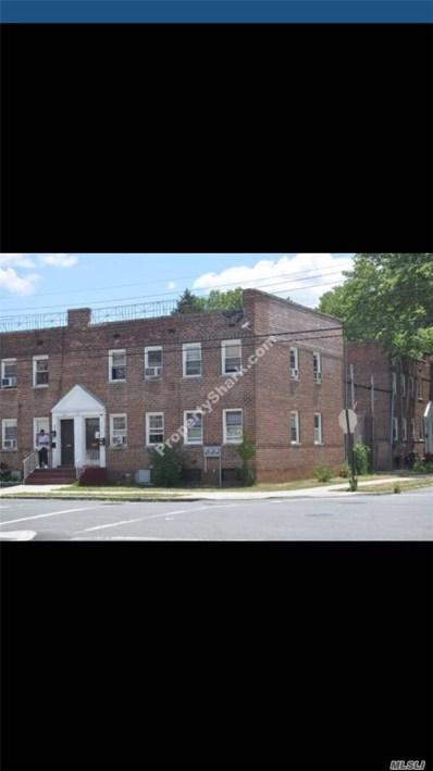 202-02 109 Ave, St. Albans, NY 11412 - MLS#: 3195863