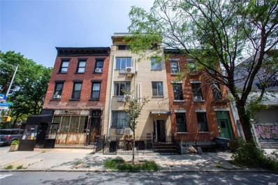 301 S 4th St, Brooklyn, NY 11211 - MLS#: 3195899