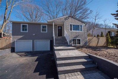 13 Friendly Rd, Smithtown, NY 11787 - MLS#: 3195912