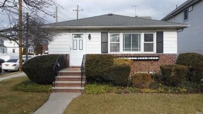 1786 Atherton Ave, Elmont, NY 11003 - MLS#: 3195930