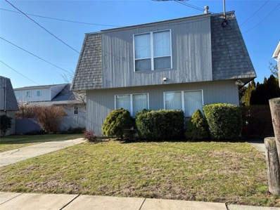 35-37 Linwood Rd, Port Washington, NY 11050 - MLS#: 3195987