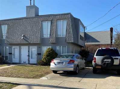 39-41 Linwood Rd, Port Washington, NY 11050 - MLS#: 3195991