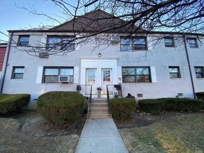 69-46 138 St UNIT B, Kew Garden Hills, NY 11367 - MLS#: 3195992