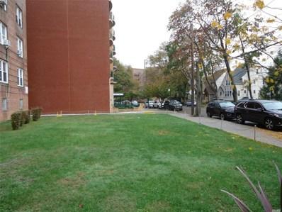 143-25 84 Dr UNIT 2B, Briarwood, NY 11435 - MLS#: 3195993