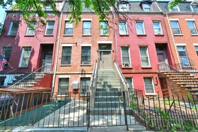 693 Quincy St, Brooklyn, NY 11221 - MLS#: 3195994