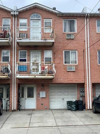 85-50 168th St, Jamaica, NY 11432 - MLS#: 3196024